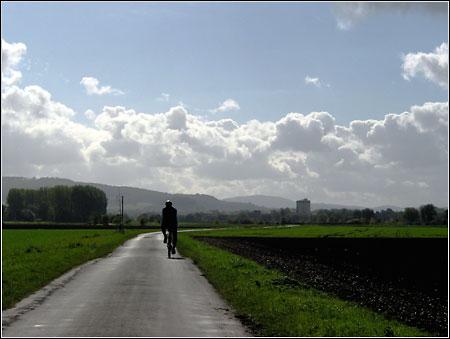 wendebachradtour