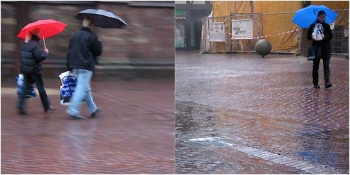 Regen3