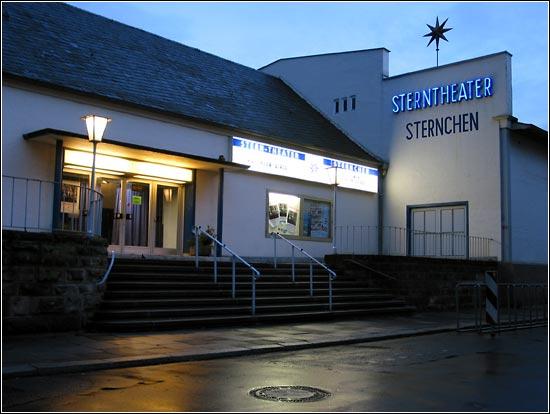 Stern-Kino