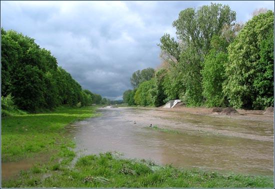 Hochwasser3