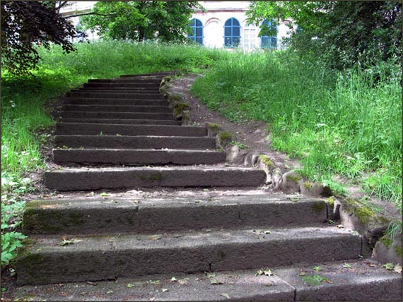 Wilhelmshoehe2