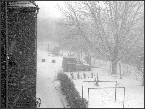 schneeschauer.jpg