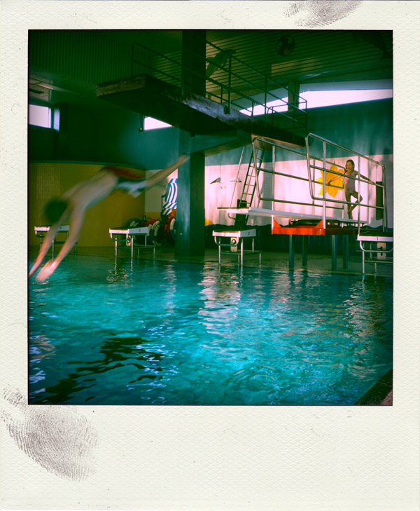 sunday_swim