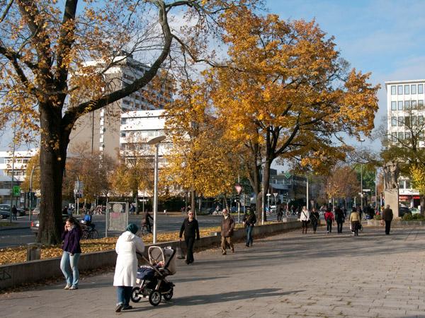 Herbstverkehr1