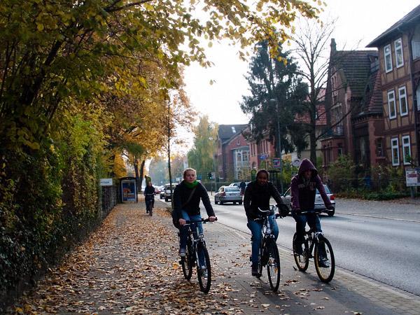 Herbstverkehr2