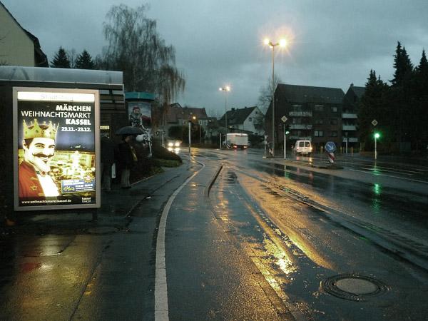 kiesseestr-regen