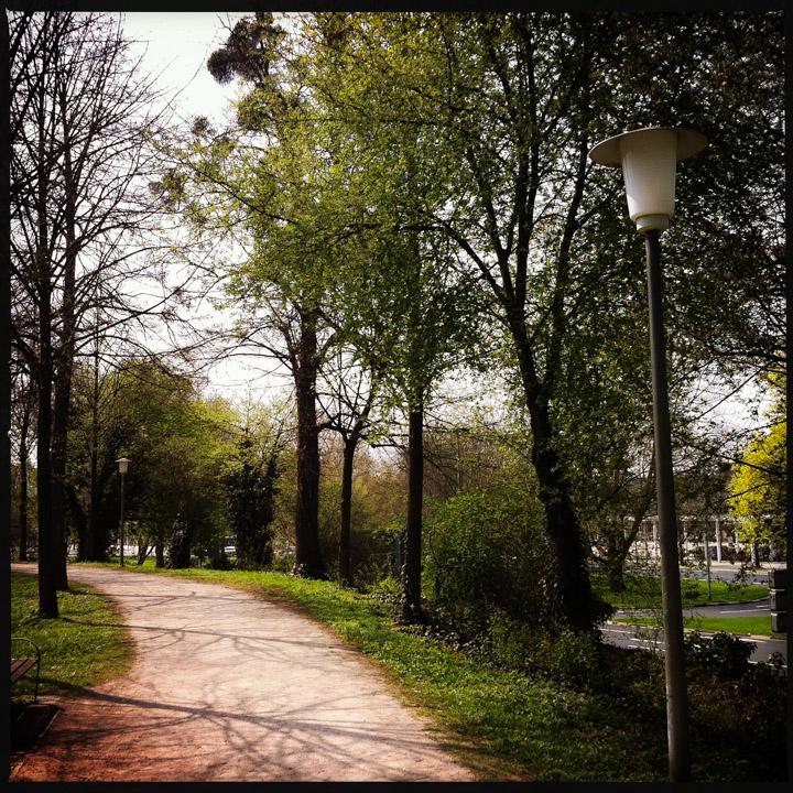 Istanbul-2013-04-24-140724